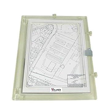baumarkt plexiglas best plexiglas gs farbig mm zuschnitt mglich with baumarkt plexiglas free. Black Bedroom Furniture Sets. Home Design Ideas