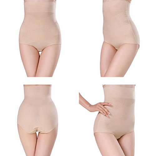 Buy shapewear for muffin tops
