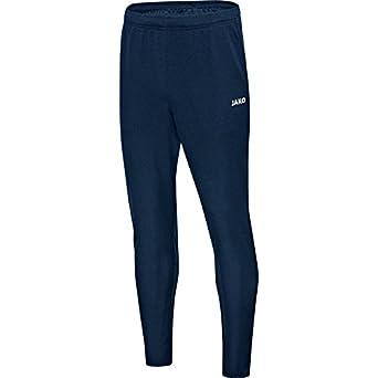 Jako Classico - Pantalones de chándal para Hombre: Amazon.es: Ropa ...