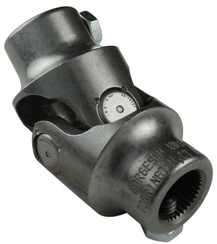 Borgeson 14955 Steering U-Joint by Borgeson