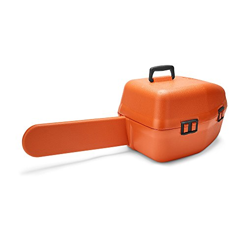 Husqvarna Classic Style Chainsaw Carrying Case
