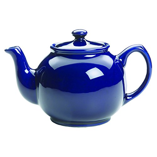 brown betty teapot 2 cup - 9