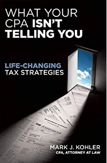 Amazon the tax and legal playbook game changing solutions to what your cpa isnt telling you life changing tax strategies fandeluxe Choice Image