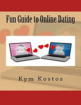 amazon a pugs guide to dating online