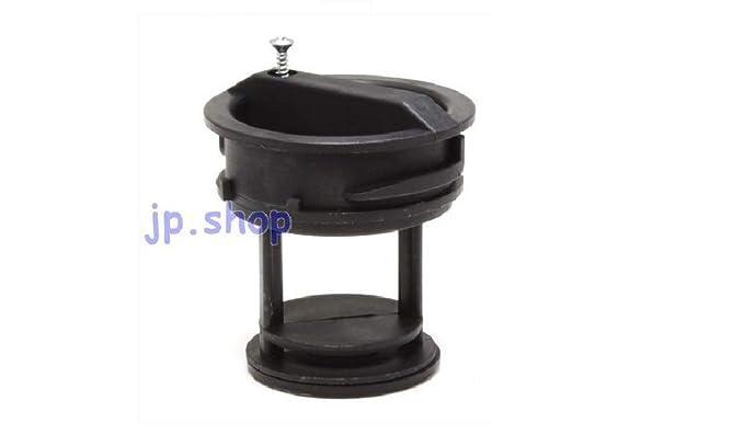 Candy Hoover 91940540 - Filtro de desagüe para lavadora: Amazon.es ...