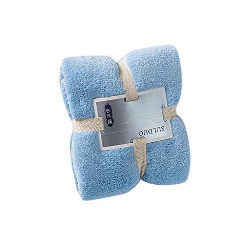LLguz Bath Towels,Shower Towel Cloth Rags for Bathroom Oversized Extra Large,14x31Inch