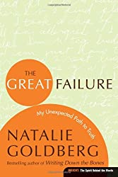 The Great Failure: My Unexpected Path to Truth (Plus)