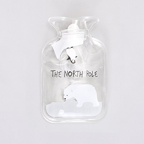 polar bear bottle - 7