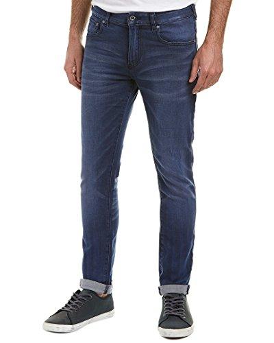 Jeans Bath Soda amp; Scotch Uomo Blue qwpOcTB6