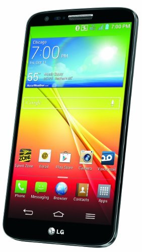 lg-32gb-g2-no-contract-unlocked-certified-refurbished-black