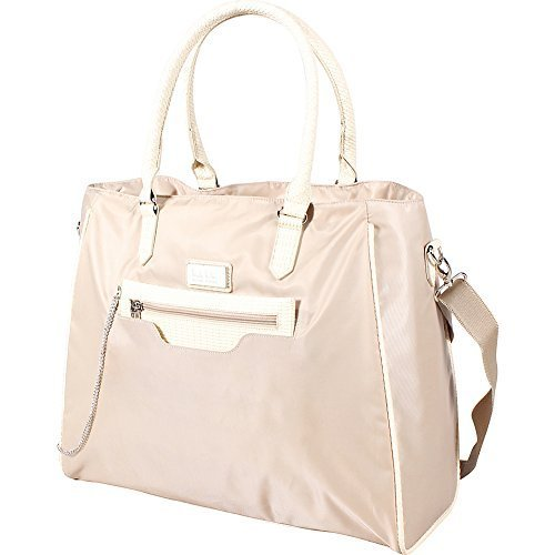 nicole-miller-ny-luggage-darryl-business-tote-beige