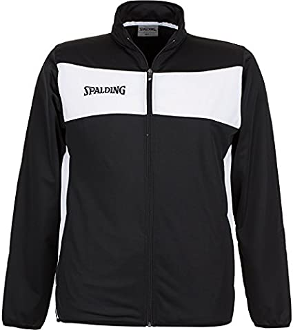 Spalding Bekleidung teamsport evolution II classic pants