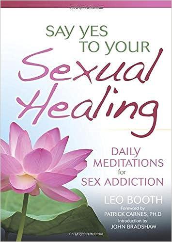 Christian cds on healing sex addiction