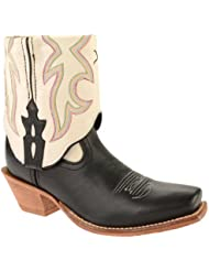 Twisted X Boots Womens WSOC001