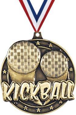 Kickball medals-2
