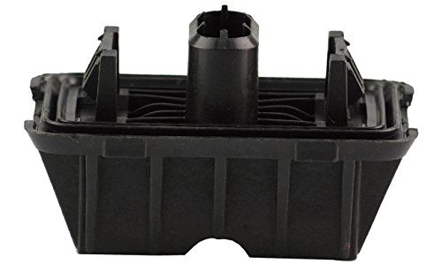AUTOPA 51717237195 Jack Pad Under Car Support for BMW by AUTOPA