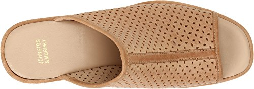 amp; Women's Murphy Tan Johnston Delaney qTw8pfBfx