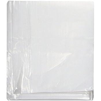 Trimaco SuperTuff .7 mil Plastic Dropcloth 3 pack 9-feet x 12-feet