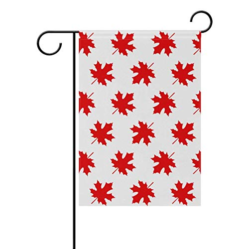 Cool-custom Autumn Fall Maple Leaves Halloween Thanksgiving Day