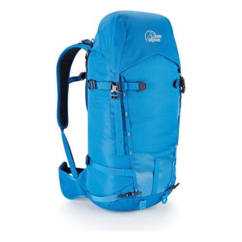 Lowe Alpine Peak Ascent 32L Backpack Marine, One Size