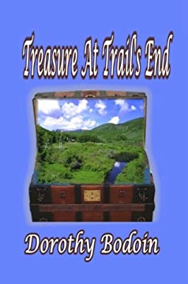 Treasure At Trail's End
