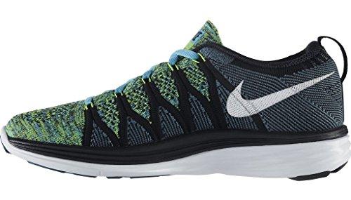 Nike Flyknit Lunar 2 da Donna Scarpe da ginnastica