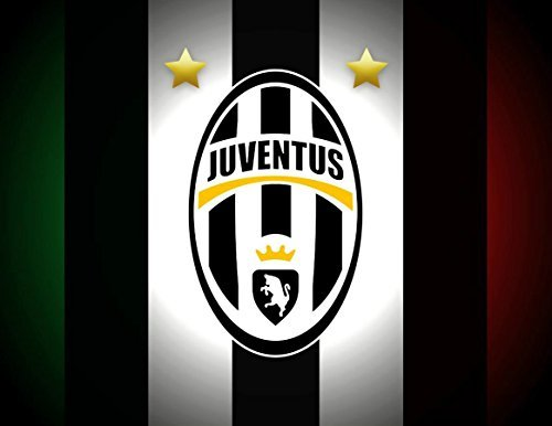 juventus-soccer-football-edible-image-photo-cake-topper-sheet-personalized-custom-customized-birthda
