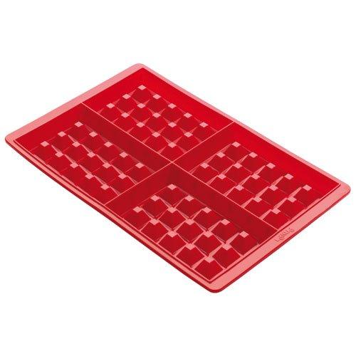 waffle tray - 3