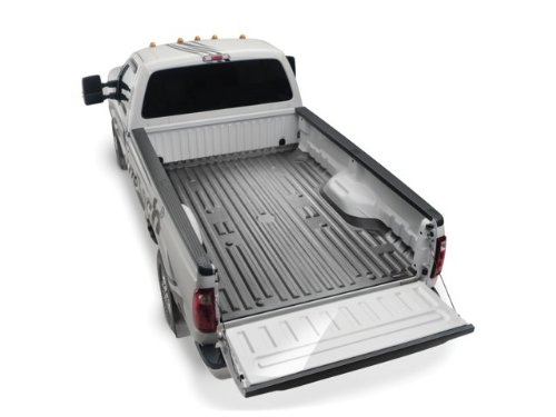 WeatherTech 38209 TechLiner Truck Bed Liner