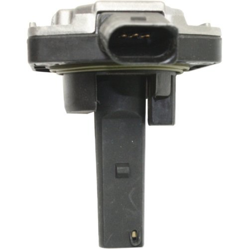 Evan-Fischer EVA4556251517 Oil Level Sensor for Beetle 98-09 3 Male Terminals Blade Type