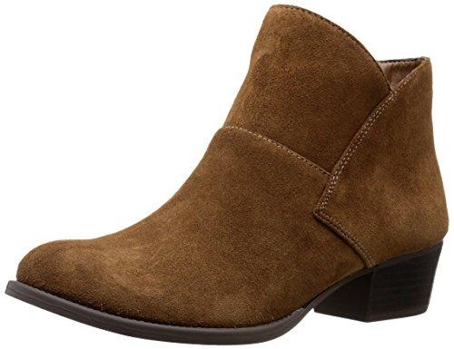 Jessica Simpson Women's Darbey Boot