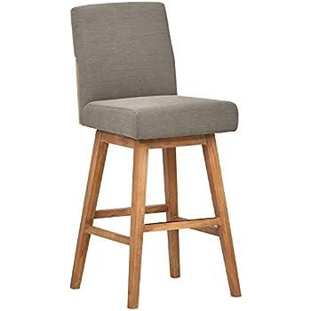Amazon Com Ashley Furniture Signature Design Pinnadel