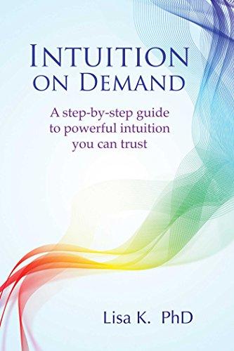 meditation driven development - 7