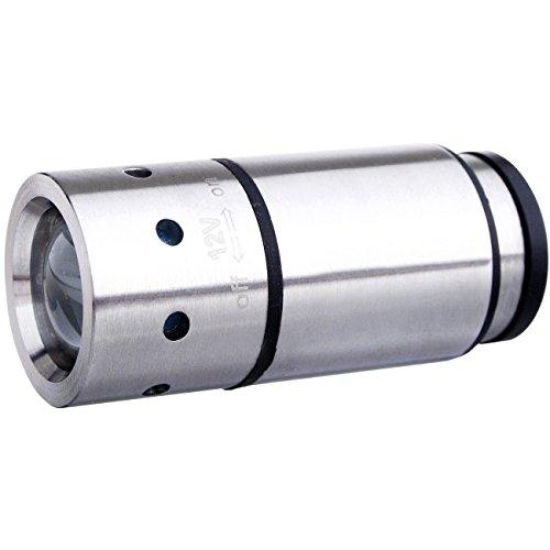 Led Lenser 880059 Automotive Silver 12 Lumens 13m