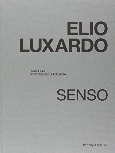 elio-luxardo-senso-quaderni-di-fotografia-italiana