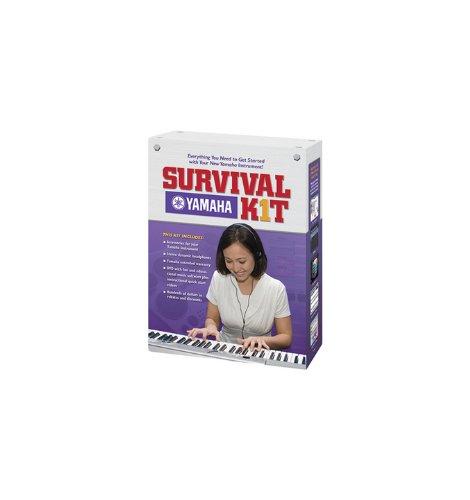 sk88 survival kit