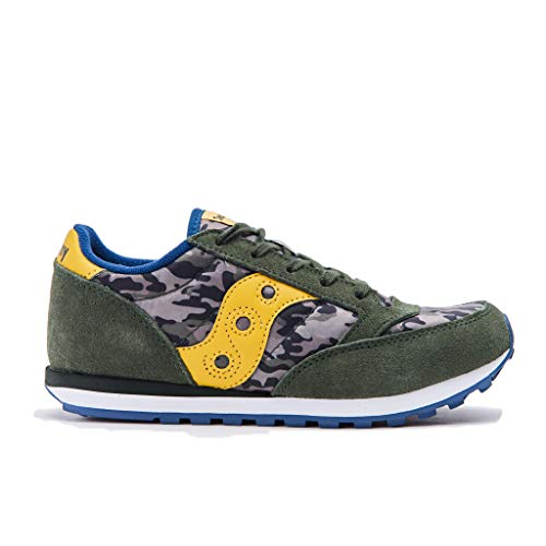 it Mimetica language It tag Map gt; Jazz Saucony 80x5qwto