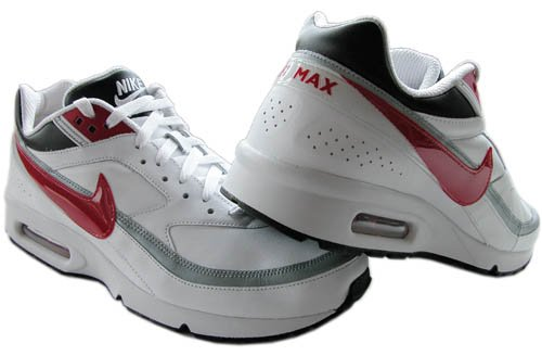 Nike Air Max 90 Essential, Scarpe da Corsa Uomo Rojo (Gym Red / White-black-white)