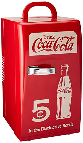 coca cola can cooler - 5