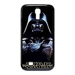 SamSung Galaxy S4 9500 phone cases Black Star Wars cell phone cases Beautiful gifts LAYS9799271
