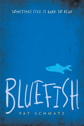 Bluefish PDF