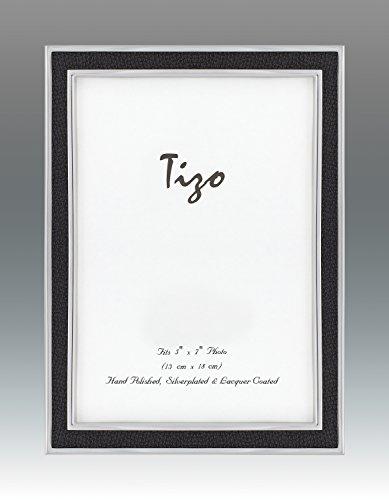 Tizo 5
