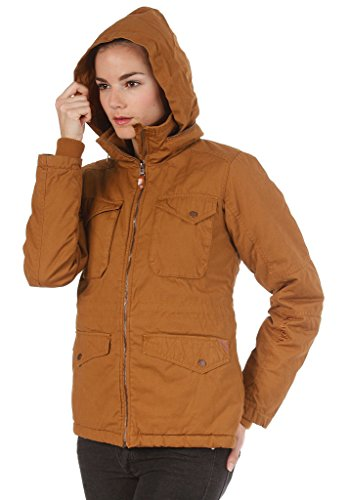 Ander Brown Ander Brun Bench Brun Jacket Brown Bench Ander Bench Jacket Brown Jacket WrHrAZc