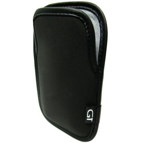 OEM T-Mobile HTC G1 Google Phone Pocket Case ()