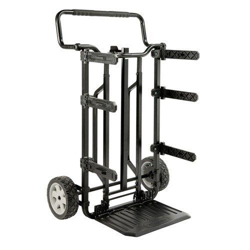 DEWALT DWST08210 System L Cart Carrier