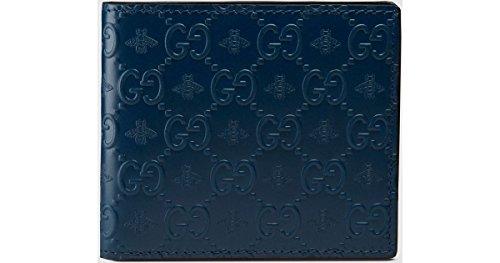 Gucci Handbags For Men - 8