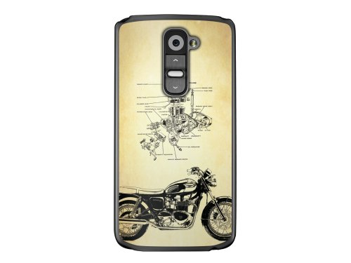 Cellet Motorcycle Proguard Version Verizon