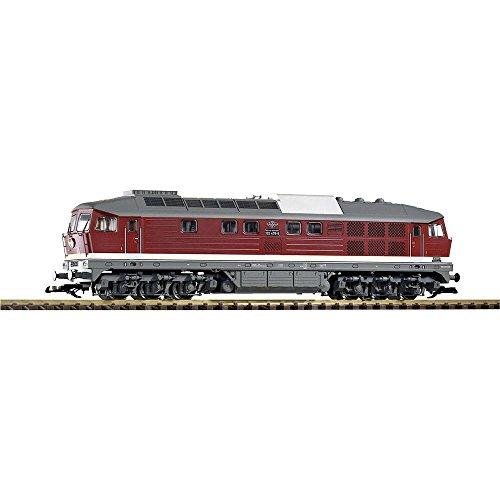 Piko 37580 BR 132 Diesel Locomotive