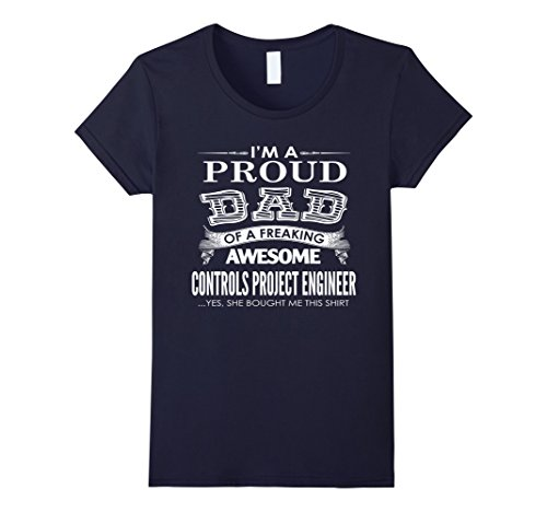 womens-im-a-proud-dad-of-a-freaking-awesome-controls-project-engin-small-navy