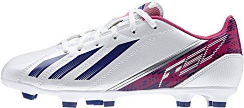 Fg Pata Botas Blanco Adidas G96589 Trx Mujer De W Color Fútbol F10 Hq8SpSxwE
